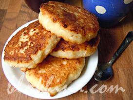 Simply food description ccuart Images